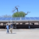 KRAFTWERK RPS Solar Power for Carport